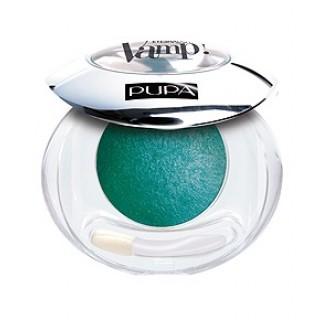 VAMP!Wet and Dry Eyeshadow PUPA