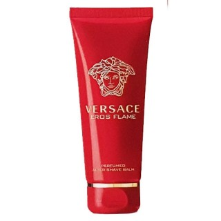 After Shave Balm Eros Flame Versace