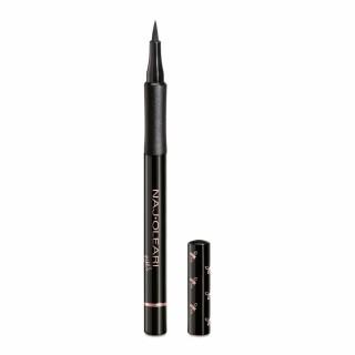 One Touch Pen Eyeliner NAJ OLEARI