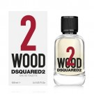 Edt 2 Wood Dsquared2