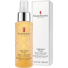 Eight Hour Cream All-Over Miracle Oil Elizabeth Arden