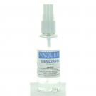 Igienizzante Spray Multiuso VAQUER