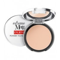 Matt Extreme Powder Foundation PUPA