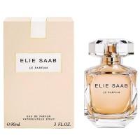 Edp Elie Saab Le Parfum