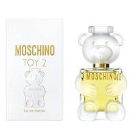 Edp Moschino Toy 2